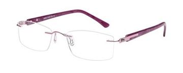 E7571 Purple