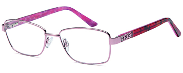 Fos211 Pink