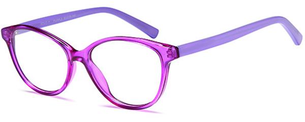 E810 Purple
