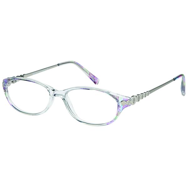 Lilac (E617)